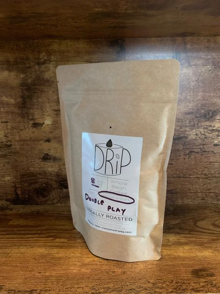 thedripohio.com_double-play-junior-signature-roast-8oz-medium-dark-roast-whole-bean-coffee