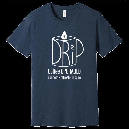 THE DRiP t-shirt