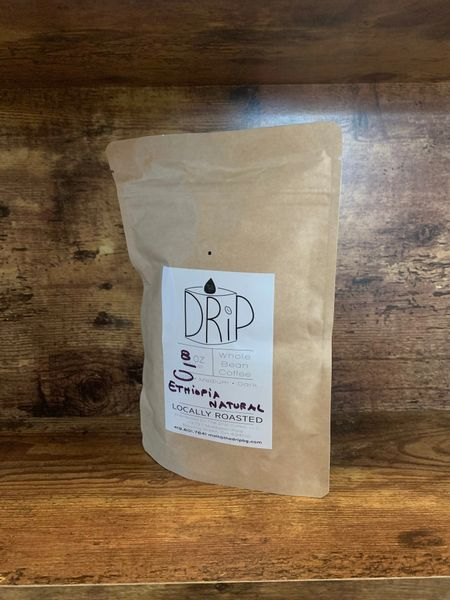 thedripohio.com_ethiopia-natural-8oz-light-roast-whole-bean-coffee