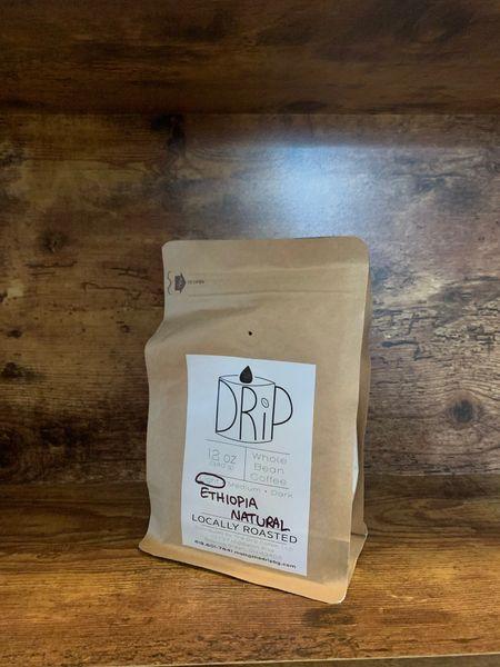 thedripohio.com_light-slash-medium-roast-whole-bean-coffee-12oz