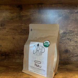 thedripohio.com_peru-organic-12oz-medium-roast-whole-bean-coffee