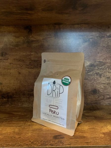 thedripohio.com_peru-organic-12oz-medium-roast-whole-bean-coffee