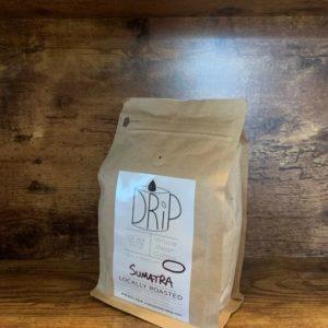 thedripohio.com_sumatra-12oz-dark-roast-whole-bean-coffee