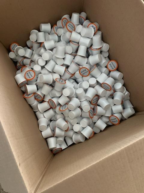 www.thedripcoffee.com_k-cups_box-large