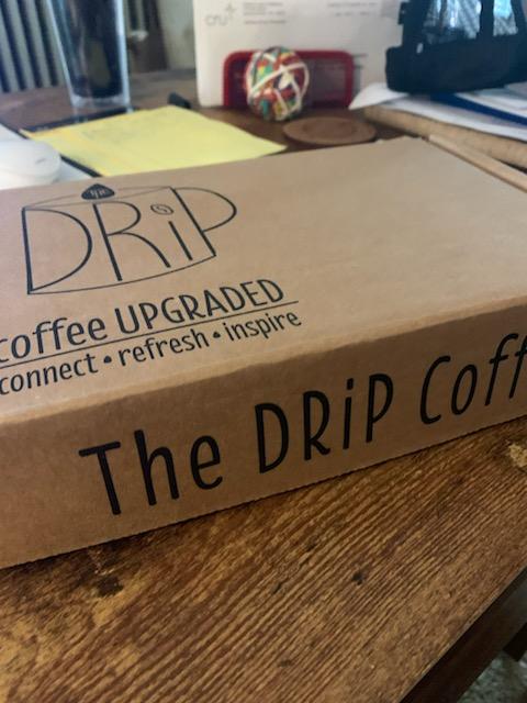 www.thedripcoffee.com_k-cups_flat-closed