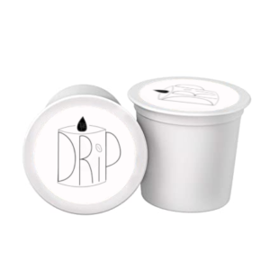 Individual K-cups