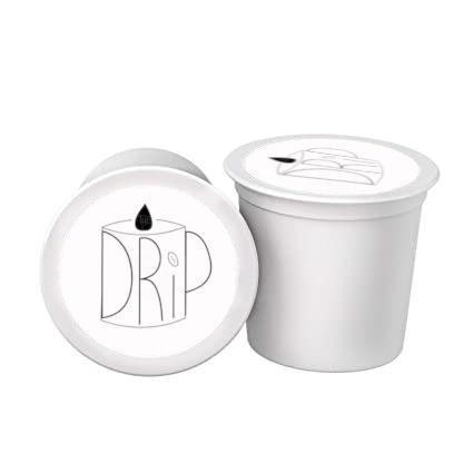 www.thedripohio.com_k-cups